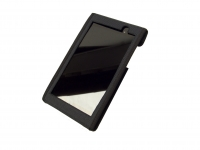 Funda Tablet Nexus 7 Nylon