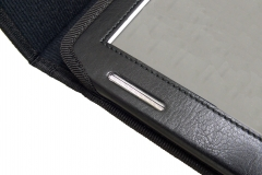Funda Tablet Samsung Galaxy Note 10 detalle