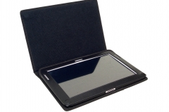 Funda Tablet Samsung Galaxy Note 10 abierta