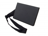 Funda Tablet Samsung Galaxy Tab S 10 Modelo SM T805