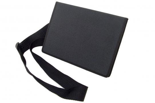 Funda Tablet Samsung Galaxy Tab S bandolera