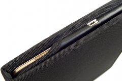 Funda Tablet Samsung Galaxy Tab S lateral