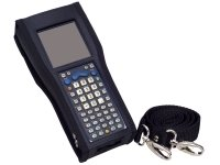 Funda Intermec CK30b