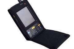 Funda Motorola Symbol MC 70 75 vista abierta