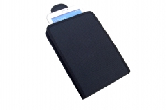 Funda Universal para tablets 7 vista frontal