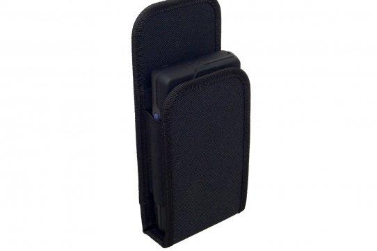 Funda Universal PDA vista lateral
