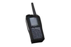 Funda walkie talkie radio emisora tetrapol tph900 airbus frontal