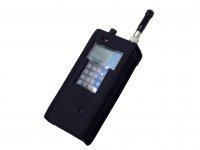 Funda walkie talkie radio emisora