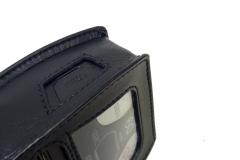 funda woosim wsp r240 impresora portatil vista lateral derecho