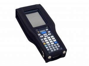 Funda Honeywell Intermec CK3R CK3X