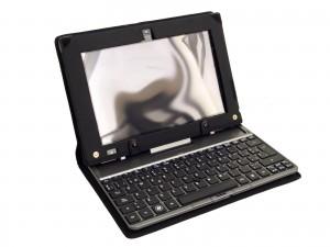 Funda Tablet Acer Iconia fabricada a medida