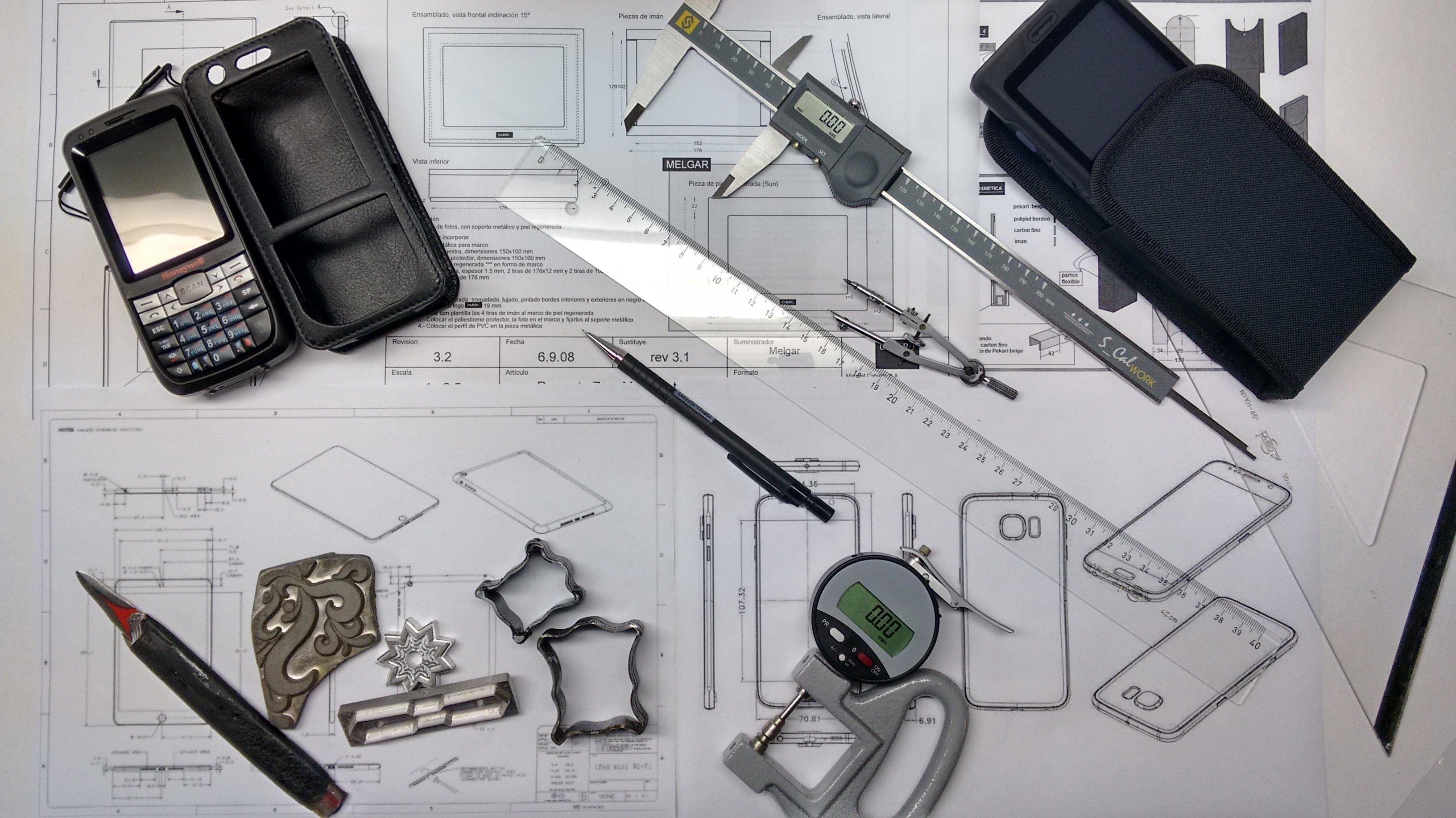 Fabricacion a medida de fundas