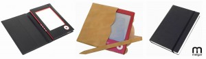 Funda ebook y ereader