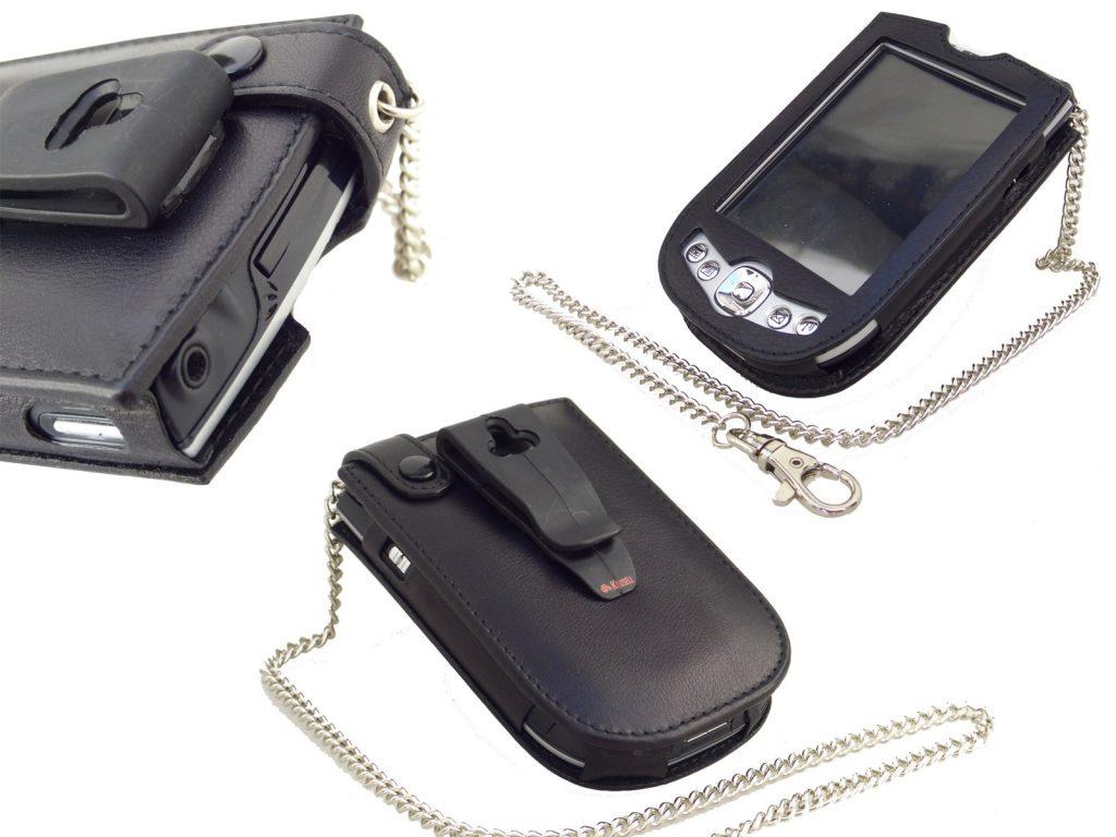Fundas PDA