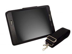 Funda Tablet Samsung Galaxy TAB A