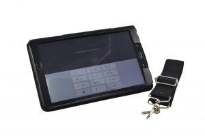 Funda Tablet Samsung Galaxy TAB A6