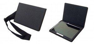 Funda Tablet Samsung Galaxy Tab S
